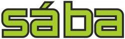 Sába - Tervezéstől a kivitelezésig Logo